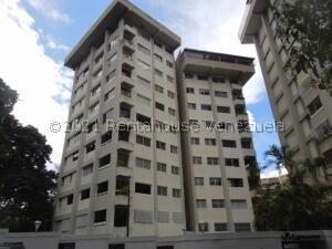 Apartamento En Ventaen Caracas, Llano Verde, Venezuela, VE RAH: 21-19337