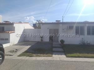 Casa En Ventaen Cabudare, Santa Cecilia, Venezuela, VE RAH: 21-20106