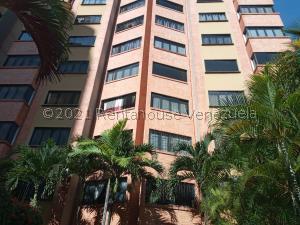 Apartamento En Ventaen Municipio Naguanagua, La Granja, Venezuela, VE RAH: 21-20789