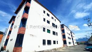 Apartamento En Ventaen Municipio Linares Alcantara, La Morita I, Venezuela, VE RAH: 21-19347