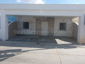 Casa En Ventaen Araure, Roca Del Llano, Venezuela, VE RAH: 21-19352