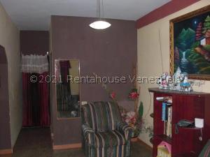Casa En Ventaen La Vela De Coro, Intercomunal Coro La Vela, Venezuela, VE RAH: 20-5908