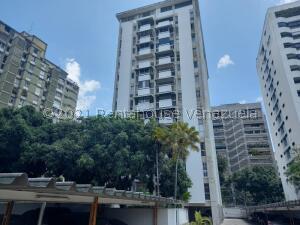Apartamento En Ventaen Caracas, La Florida, Venezuela, VE RAH: 21-19359