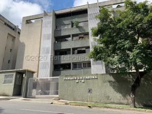 Apartamento En Ventaen Caracas, La Tahona, Venezuela, VE RAH: 21-19358