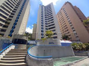 Apartamento En Ventaen Caracas, El Cigarral, Venezuela, VE RAH: 21-19360