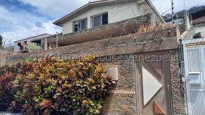 Casa En Ventaen Caracas, El Marques, Venezuela, VE RAH: 21-19364