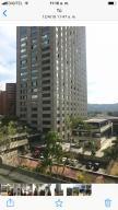 Apartamento En Ventaen Caracas, Prado Humboldt, Venezuela, VE RAH: 21-19365