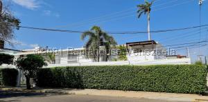 Casa En Ventaen Maracaibo, La Estrella, Venezuela, VE RAH: 21-19369