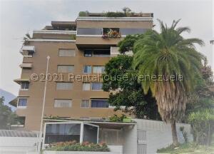 Apartamento En Ventaen Caracas, San Roman, Venezuela, VE RAH: 21-1291