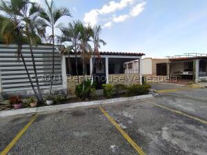Casa En Ventaen Cabudare, El Valle, Venezuela, VE RAH: 21-19385