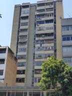 Apartamento En Ventaen Caracas, Chacao, Venezuela, VE RAH: 21-19392