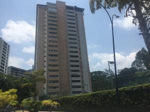 Apartamento En Ventaen Caracas, Los Naranjos Del Cafetal, Venezuela, VE RAH: 21-19394