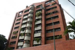 Apartamento En Ventaen Caracas, El Pedregal, Venezuela, VE RAH: 21-19398