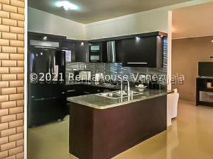 Casa En Ventaen Punto Fijo, Puerta Maraven, Venezuela, VE RAH: 21-19291