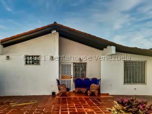 Casa En Ventaen Punto Fijo, Puerta Maraven, Venezuela, VE RAH: 21-18764