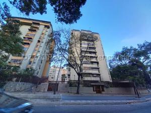 Apartamento En Alquileren Caracas, La Urbina, Venezuela, VE RAH: 21-19419