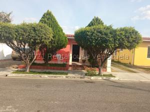Casa En Ventaen Araure, Llano Alto, Venezuela, VE RAH: 21-19425