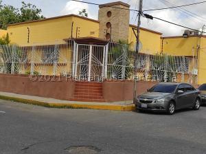 Local Comercial En Ventaen Barquisimeto, Centro, Venezuela, VE RAH: 21-19416