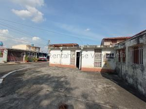 Casa En Ventaen Araure, Araure, Venezuela, VE RAH: 21-19427
