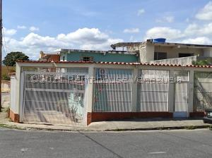 Casa En Ventaen Barquisimeto, Fundacion Mendoza, Venezuela, VE RAH: 21-19426