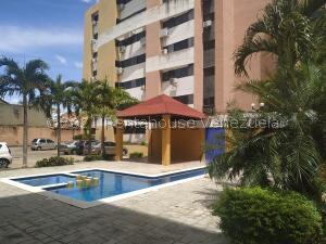 Apartamento En Ventaen Municipio Naguanagua, El Rincon, Venezuela, VE RAH: 21-19436