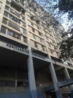 Apartamento En Ventaen Caracas, Catia, Venezuela, VE RAH: 21-23311
