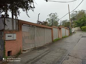 Casa En Ventaen Caracas, Las Marías, Venezuela, VE RAH: 21-19443