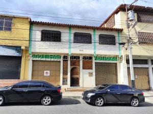 Casa En Ventaen Barquisimeto, Centro, Venezuela, VE RAH: 21-19438