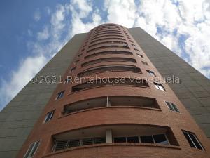 Apartamento En Ventaen Valencia, Prebo I, Venezuela, VE RAH: 21-19759