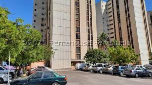 Apartamento En Ventaen Maracaibo, Lago Mar Beach, Venezuela, VE RAH: 21-19456