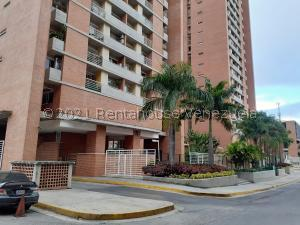 Apartamento En Ventaen Caracas, Boleita Norte, Venezuela, VE RAH: 21-19588
