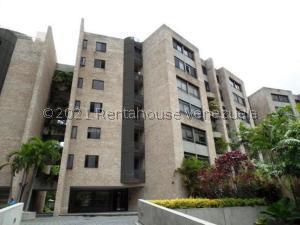 Apartamento En Ventaen Caracas, La Castellana, Venezuela, VE RAH: 21-19457