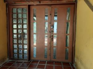 Casa En Ventaen Caracas, Caicaguana, Venezuela, VE RAH: 21-19480