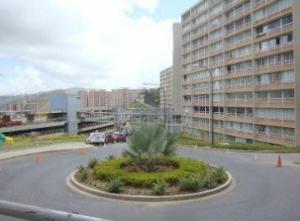 Apartamento En Ventaen Caracas, El Encantado, Venezuela, VE RAH: 21-19485