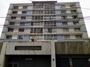 Apartamento En Ventaen Caracas, Parroquia Altagracia, Venezuela, VE RAH: 21-21877