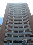 Apartamento En Ventaen Caracas, Guaicay, Venezuela, VE RAH: 21-19495