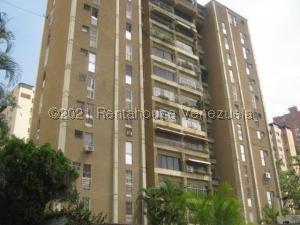 Apartamento En Ventaen Caracas, Santa Paula, Venezuela, VE RAH: 21-19501