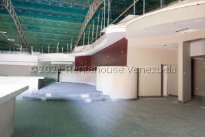 Local Comercial En Alquileren Maracaibo, Avenida Bella Vista, Venezuela, VE RAH: 21-20245