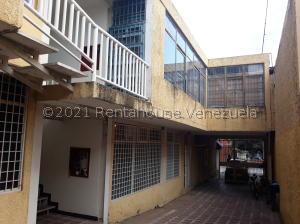 Local Comercial En Ventaen Cabudare, Parroquia Cabudare, Venezuela, VE RAH: 21-19983