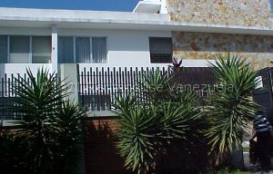 Casa En Ventaen Caracas, Charallavito, Venezuela, VE RAH: 21-19513