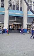 Local Comercial En Ventaen Caracas, Parroquia Catedral, Venezuela, VE RAH: 21-19550