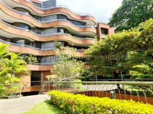 Apartamento En Ventaen Caracas, Altamira, Venezuela, VE RAH: 21-19515