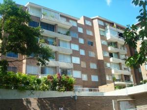 Apartamento En Ventaen Caracas, Lomas Del Sol, Venezuela, VE RAH: 21-19514