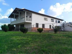 Casa En Ventaen San Pedro De Los Altos, Villas Trinidad, Venezuela, VE RAH: 21-19524