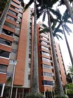 Apartamento En Ventaen Caracas, Los Naranjos Del Cafetal, Venezuela, VE RAH: 21-19527