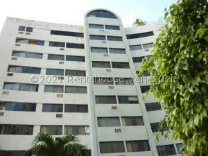 Apartamento En Alquileren Valencia, Prebo I, Venezuela, VE RAH: 21-19536