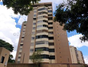 Apartamento En Ventaen Caracas, Colinas De Bello Monte, Venezuela, VE RAH: 21-19540