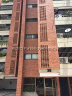 Apartamento En Ventaen Caracas, Prados Del Este, Venezuela, VE RAH: 21-20354