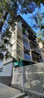 Apartamento En Ventaen Caracas, San Bernardino, Venezuela, VE RAH: 21-19555