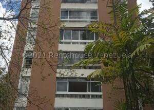 Apartamento En Ventaen Caracas, Santa Fe Sur, Venezuela, VE RAH: 21-19825